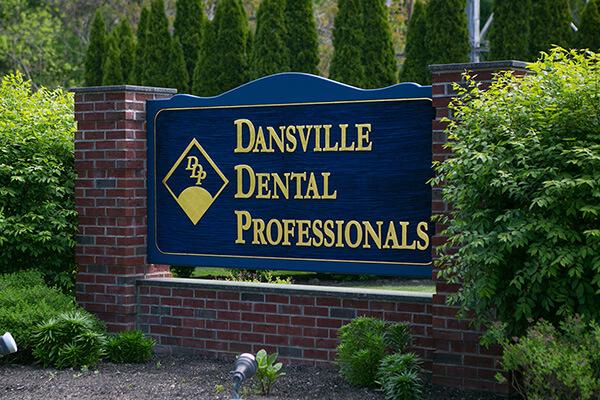 Free Dental Implant Seminar in Bath