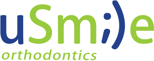 uSmile Orthodontics