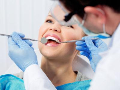 periodontics