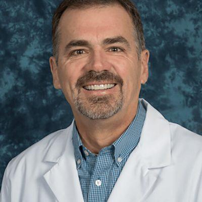 Dr Malloy
